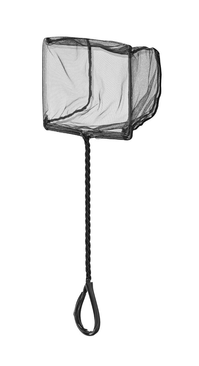 Oase Schepnet 10 cm