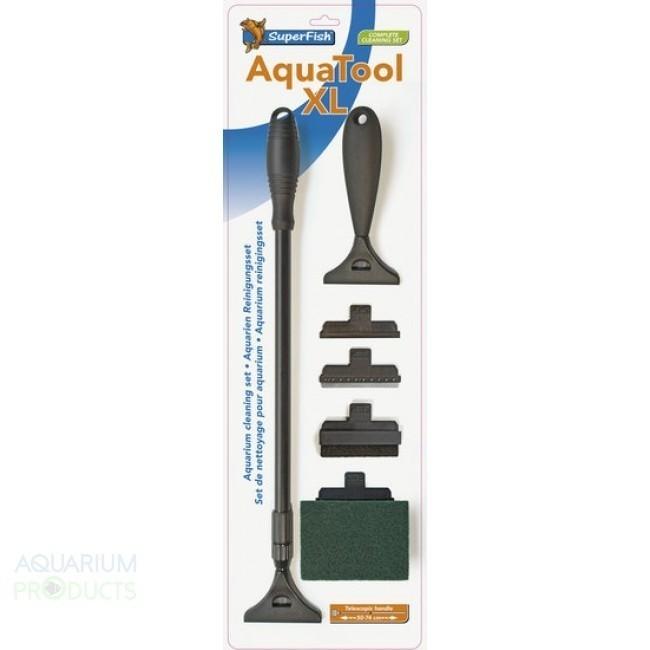 Superfish AquaTool XL