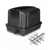 AirTec Pro 4800