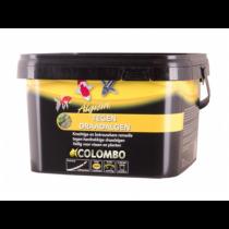 Colombo Algisin 2500 ml