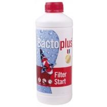 Bactoplus Filter Start 1 ltr