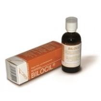 Bilocil 100 ml