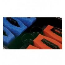 Biotec 5 10 30 spons