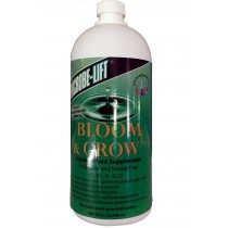 Microbe-Lift Bloom & Grow 946 ml