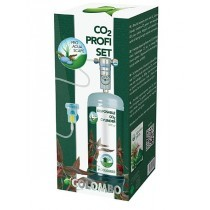 Colombo CO² Profi Set 800 gram