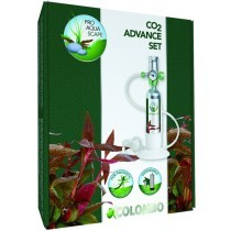 Colombo CO² Set Advance 95 gram