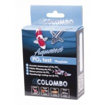 Colombo PO⁴ Test