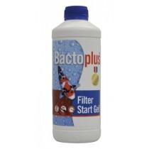 Bactoplus Filter Start Gel 1 ltr