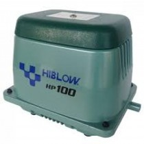 Hi Blow HP-100