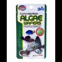 Hikari Algae Wafers 22 gram