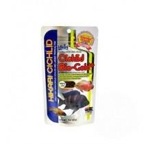 Hikari Cichlid Bio-Gold+ 57 gram