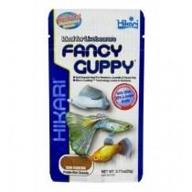 Hikari Fancy Guppy 22 gram