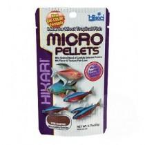 Hikari Micro Pellets 22 gram