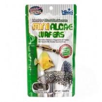Hikari Mini Algae Wafers 85 gram