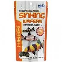 Hikari Sinking Wafers 110 gram