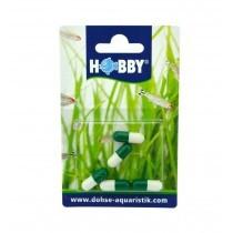 Hobby Planaria X Special Bait