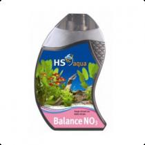 HS Aqua Balance NO³ 150 ml