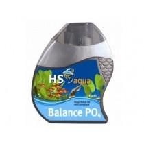 HS Aqua Balance PO4 150 ml