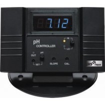 HS Products pH-Controller