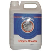 ITO Products Enzyme Booster 2,5 liter