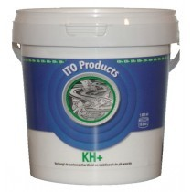 ITO Products KH+ 1 liter