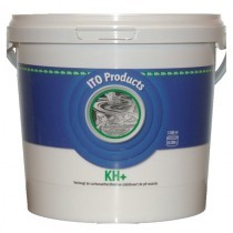 ITO Products KH+ 2,5 liter