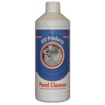 ITO Products Pond Cleaner 1 liter