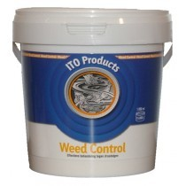ITO Products Weed Control 1 liter