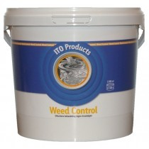 ITO Products Weed Control 2,5 liter
