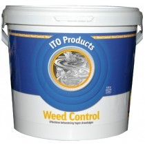 ITO Products Weed Control 5 liter