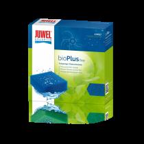 Juwel bioPlus fine L