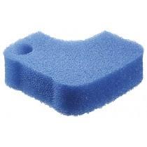 Oase BioMaster mousse 20 ppi blauw