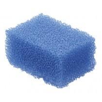Oase BioPlus mousse 20 ppi blauw