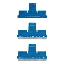 Oase Replacement Set For Aquarium Glass Cleaner
