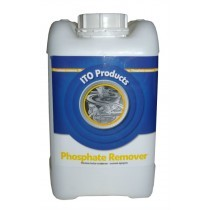 ITO Products Phosphate Remover 5 liter