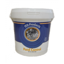 ITO Products Pond Control 1 liter (voorheen Weed Control)