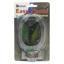 Easyplants Superfish 13 cm nr 3