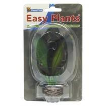 Easyplants Superfish 13 cm nr 3