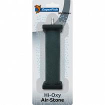 SuperFish Hi-Oxy Airstone 30 x 130 mm