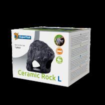 SuperFish Ceramic Rock L