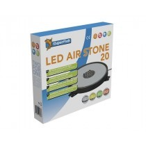 Superfish Air LED Disk ø20 cm