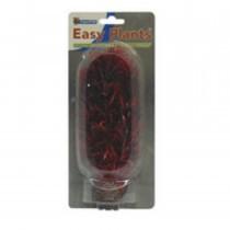 Superfish Easy Plants middel 7 - 20 cm