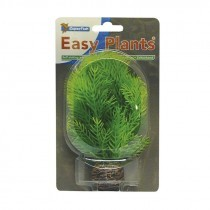 Superfish Easy Plant voorgrond 9 - 13 cm