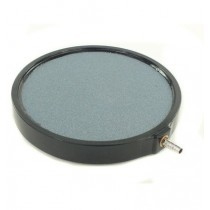 HI Oxygen Disk ø20 cm