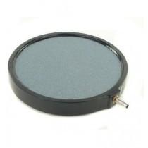 HI Oxygen Disk ø10 cm