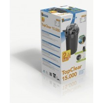 Superfish Topclear 15000