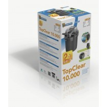 Superfish Topclear 10000