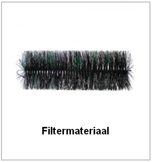 Filtermateriaal