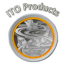 ITO Products