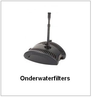 Onderwaterfilters